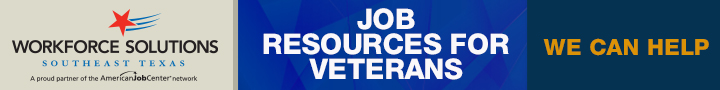 Workforce Solutions - Veterans