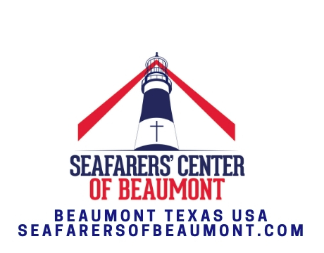 Seafarers Center of Beaumont Logo