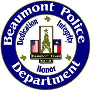 Beaumont Police Department