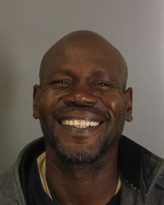 Howard Lee Mitchell, 46.