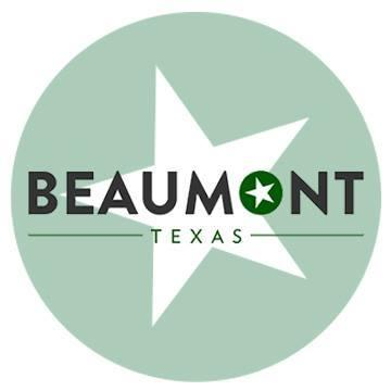 City of Beaumont